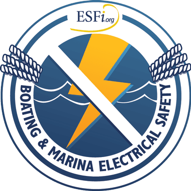Boating-and-Marina-Safety