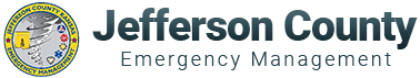 Jefferson County Emergency Management